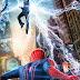"""Teia do """"O Espetacular Homem-Aranha 2"""" une qualidade e diversão"""