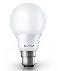 Wipro-Garnet-N70001-B22