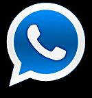 تحميل واتس اب بلس 6.50 للاندرويد, WhatsApp+ 6.50