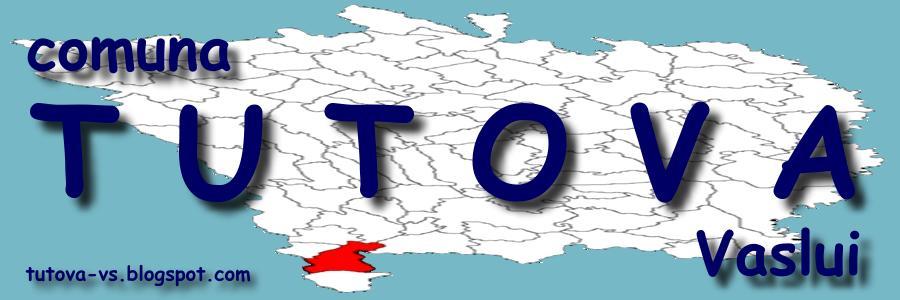 Tutova