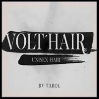 Volthair