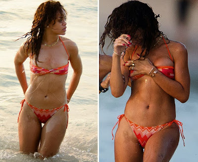 Rihanna-We-Found-Love