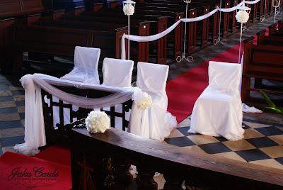 wypożyczalnia ślubna