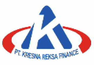 Lowongan Kerja di PT Kresna Reksa Finance