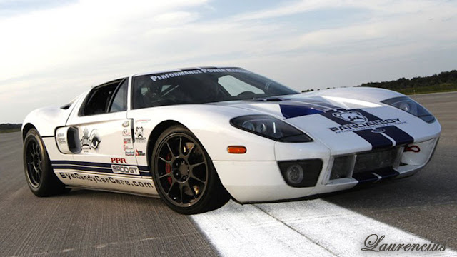 Mobil-Ford-GT-Guinness-World-Record_5