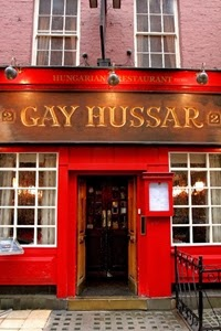 lieux rencontre gay budapest