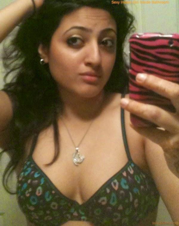 Radhika Apte Leaked Nude Pics Online WOW