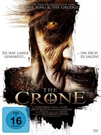 The Crone (2013)