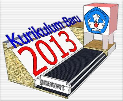 Kurikulum+SD+ +SMP+ +SMA+ +SMK+Terbaru+2013 Kurikulum SD   SMP   SMA   SMK Terbaru 2013