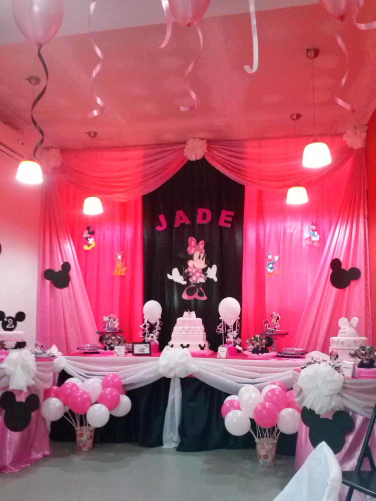 Eventos para tu beb precios decoraci n con telas - Metro cuadrado decoracion ...