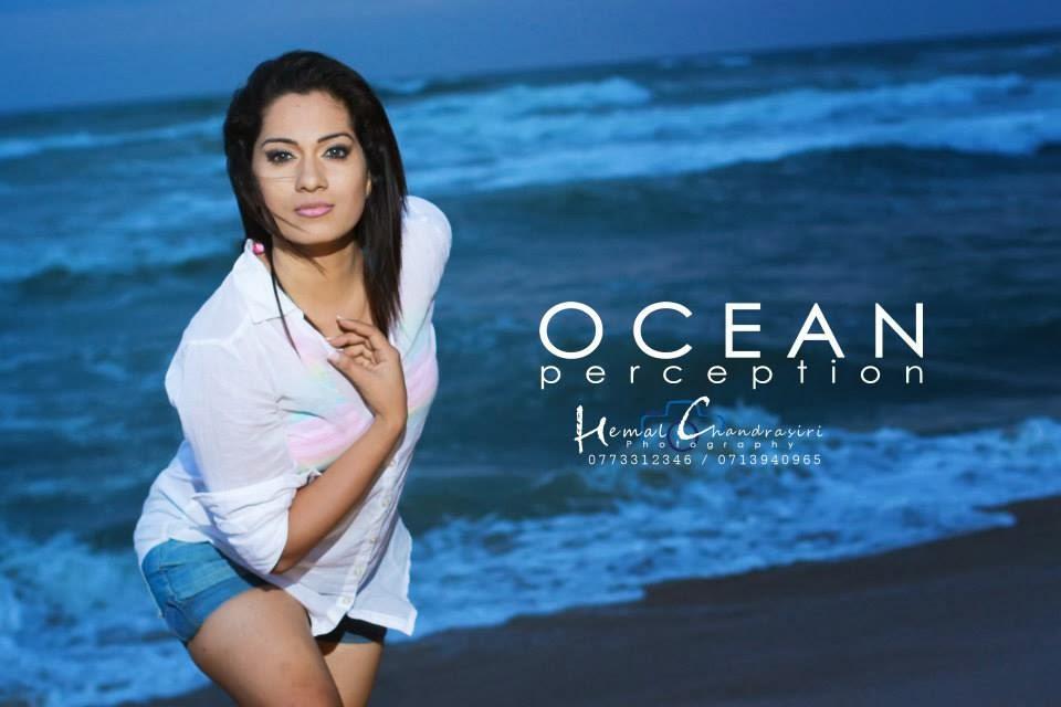 sl beach model