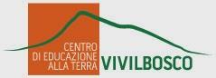 Riserva Naturale Bosco d'Alcamo