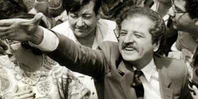 Luis Carlos Galán | Copolitica