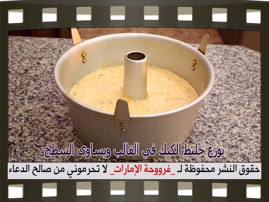 http://2.bp.blogspot.com/-TXonoraRTDA/VOXRBmoVLmI/AAAAAAAAIJ8/9pOaQiJVS5o/s1600/12.jpg