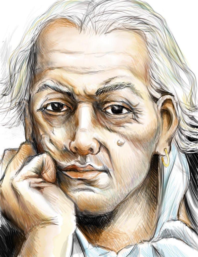 el 28 de marz o de 1750 nace francisco d e miranda