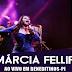 Mrcia Fellipe - Beneditinos-PI - 01-11-2015