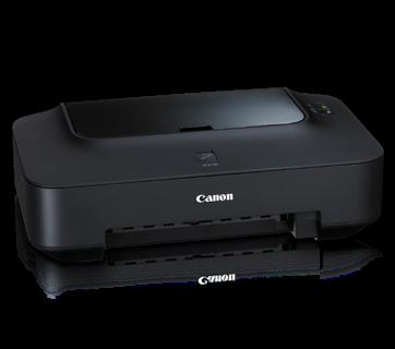 Daftar Arti kode Error Canon ip2770 & Cara Memperbaikinya