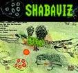 Shabaviz Plus