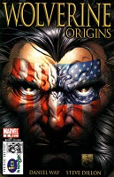 ebooks Download   HQ   Wolverine Origens Completo
