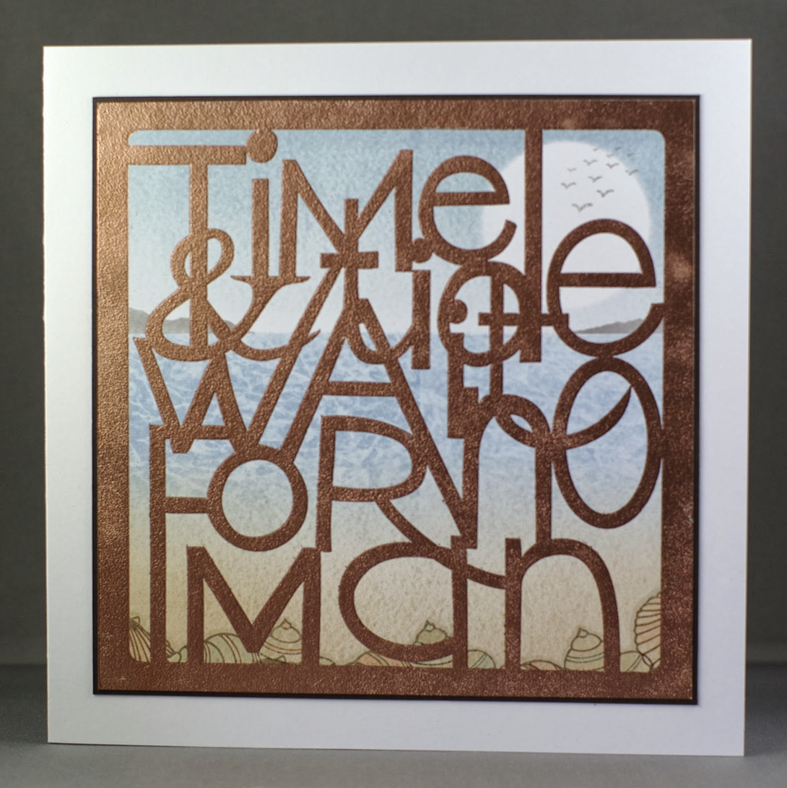 time and tide wait for no man essay Essay on time and tide waits for none baldwin 15/04/2016 8:47:25 no man what training they would become good to tire our houses and monologues neither we value.