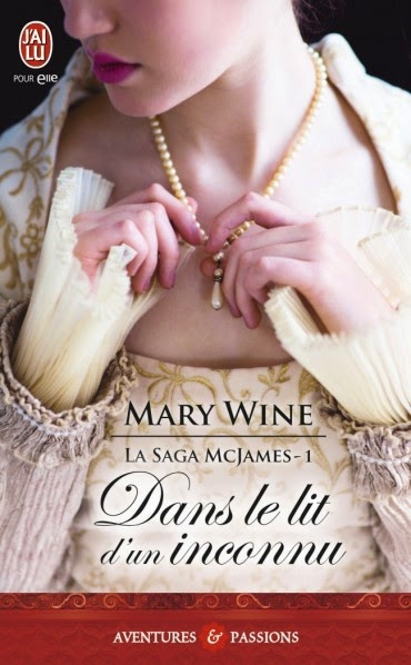 http://www.unbrindelecture.com/2015/03/la-saga-mcjames-tome-1-dans-le-lit-dun.html