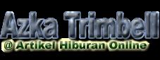 AZKA_TRIMBELL