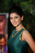 Shamili beautiful photos in green-thumbnail-15