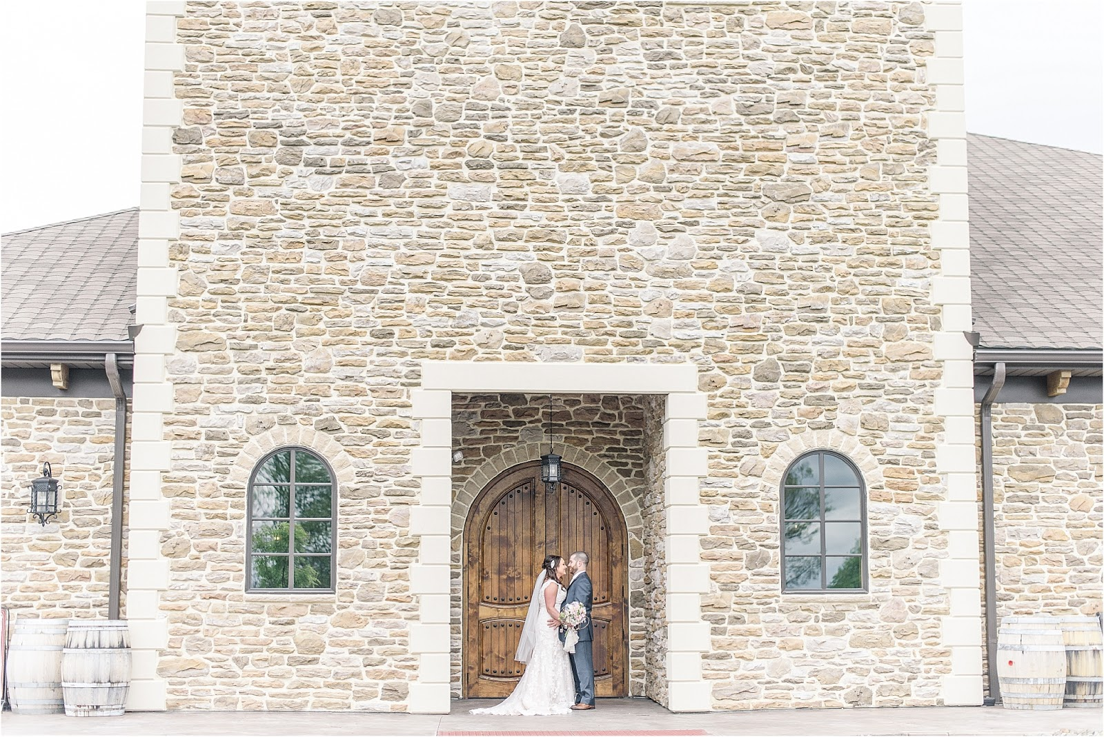 Natalie folino wedding