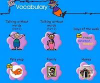 external image vocabulary.jpg