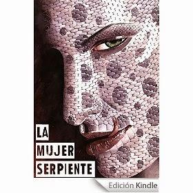 http://www.amazon.es/SENMONTU-Y-LA-MUJER-SERPIENTE-ebook/dp/B00P3XACNO/ref=zg_bs_827231031_f_18