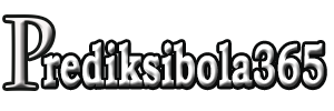 Prediksibola365
