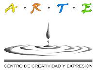 ARte, centro de creatrividad y expresión yoga Medellin