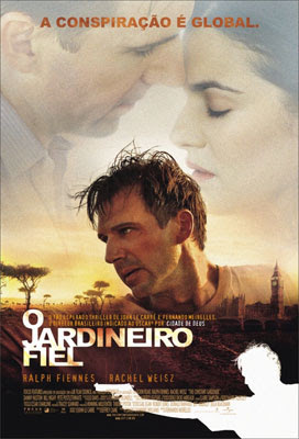 O%2BJardineiro%2BFiel%2B %2Bwww.tiodosfilmes.com  O Jardineiro Fiel   AVI + RMVB Dublado