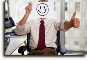 Tips Membuat Karyawan Termotivasi dan Merasa Bahagia pada Pekerjaannya