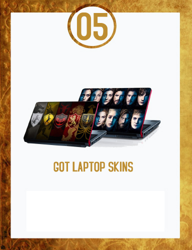 game_of_thrones_laptop_skin