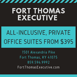 Fort Thomas Executive Suites
