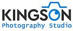 Kingson Photography Studio :: www.kingsonstudio.com