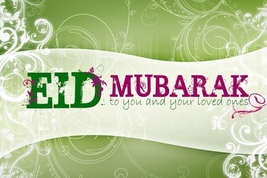 eid-ramadan-images-with-qotes-facebook-whatsApp