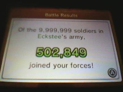 502,849 troops!