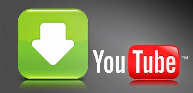 تحميل الفيديو من موقع اليوتيوب الى جهاز الكمبيوتر الشخصى