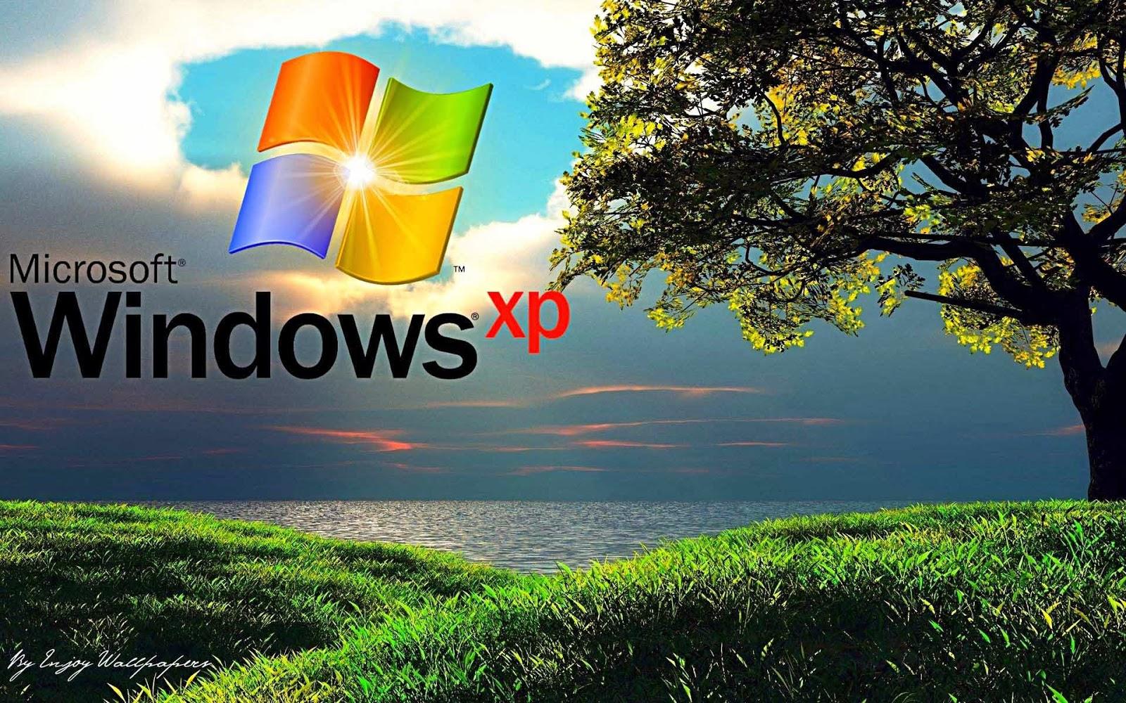 Hd Wallpapers 1080p Windows Xp Nice Pics Gallery