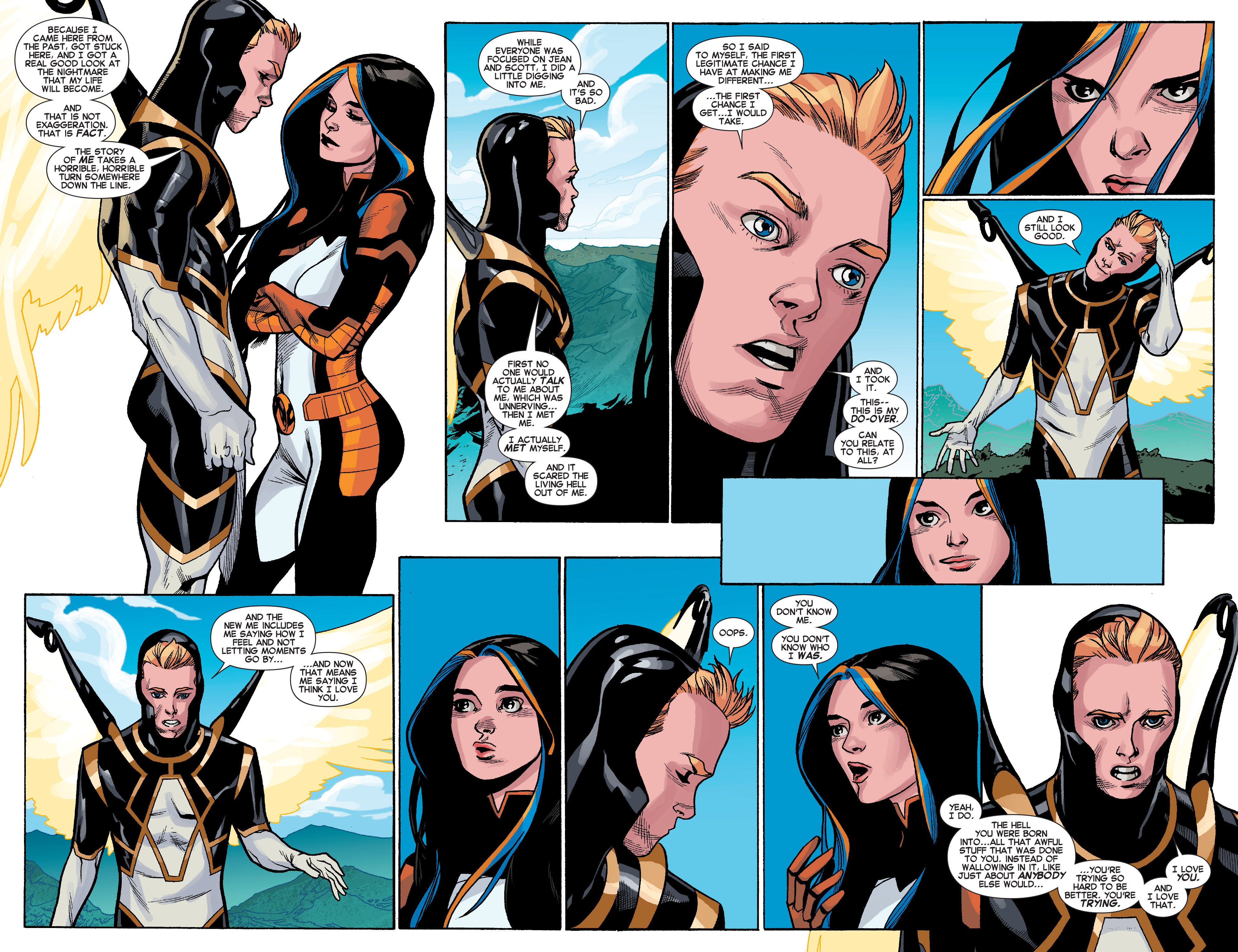 All-New X-Men (2013) chap 40 pic 17