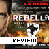 Mathieu Kassovitz's Rebellion Review