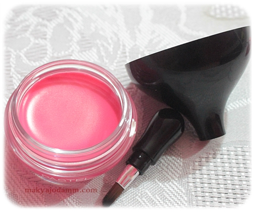 pastel kisses lip balm