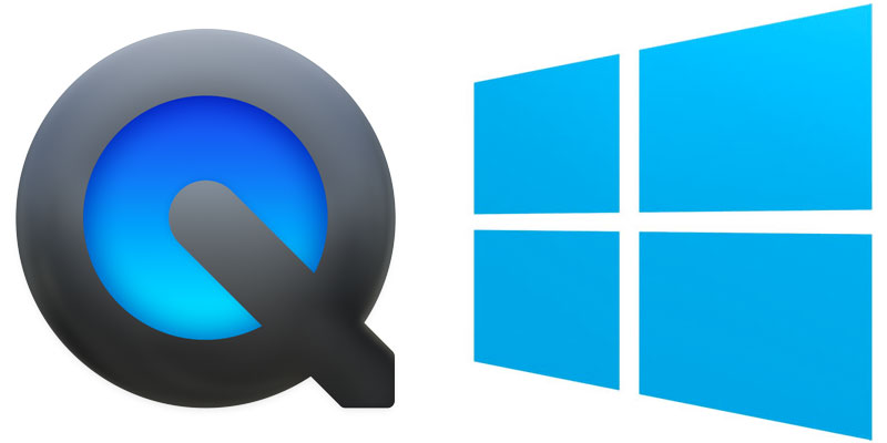 ee quicktime player Windows 8 downloads - Free Download