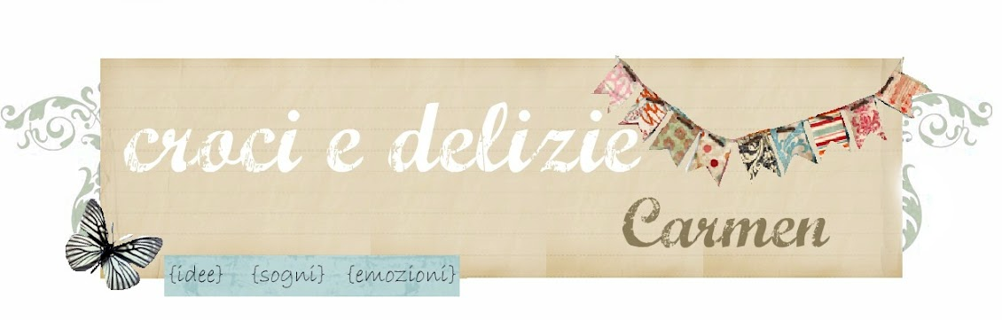 croci e delizie