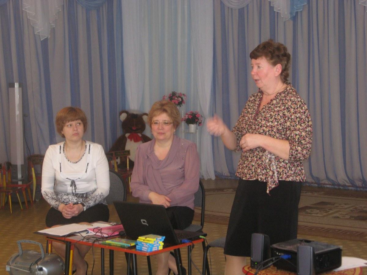 ответы на вопросы аттестуемых педагогов в 2012 году
