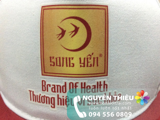 co-so-san-xuat-non-ket-0945560809