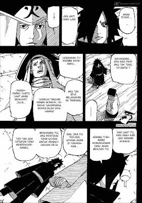 Komik Naruto 625 Bahasa Indonesia halaman 15
