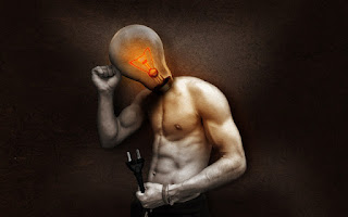 Combate el cansancio con consejos para conseguir más energía